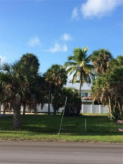 117 N BAY BLVD, ANNA MARIA, FL 34216 - Photo 2