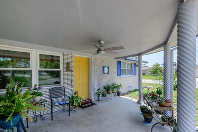 3639 NIXON RD, Holiday, FL 34691 - Photo 2