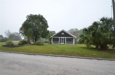 335 N VOLUSIA AVE, ARCADIA, FL 34266 - Photo 1