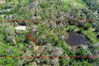 1644 SUNSET TRL, GENEVA, FL 32732 - Photo 2