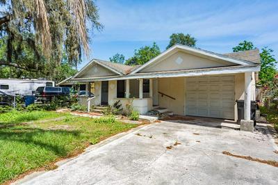 14846 HAYNES RD, Dover, FL 33527 - Photo 2