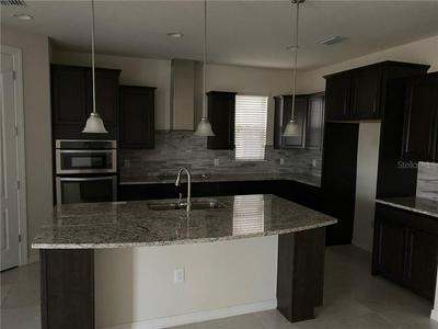 11704 CORK BLARNEY LOOP, RIVERVIEW, FL 33579 - Photo 2