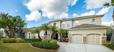 12009 MERIDIAN POINT DR, TAMPA, FL 33626 - Photo 1