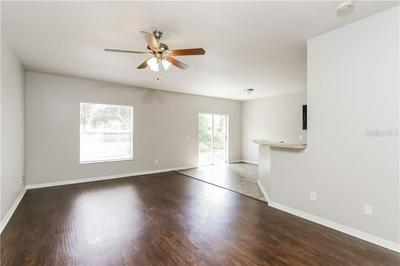 3294 ATWATER DR, NORTH PORT, FL 34288 - Photo 2