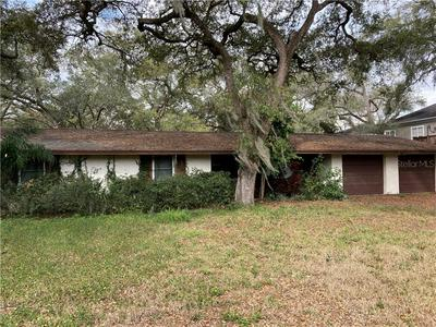 2804 W PAXTON AVE, TAMPA, FL 33611 - Photo 2