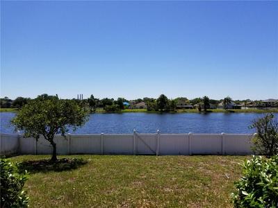 12933 LAKE VISTA DR, Gibsonton, FL 33534 - Photo 2