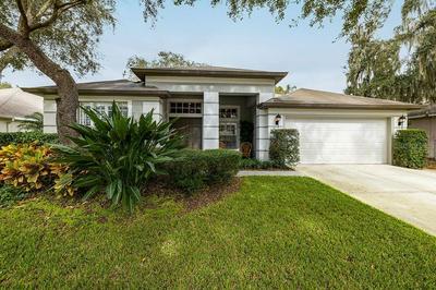 6116 WHIMBRELWOOD DR, LITHIA, FL 33547 - Photo 1