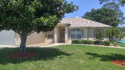 2626 HARTWOOD PINES WAY, Clermont, FL 34711 - Photo 1