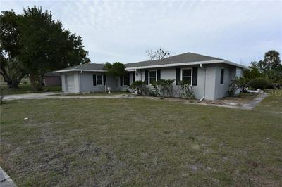 1308 IVYDALE RD, SPRING HILL, FL 34606 - Photo 2