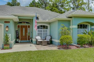 5372 RUMSON RD, NORTH PORT, FL 34288 - Photo 2