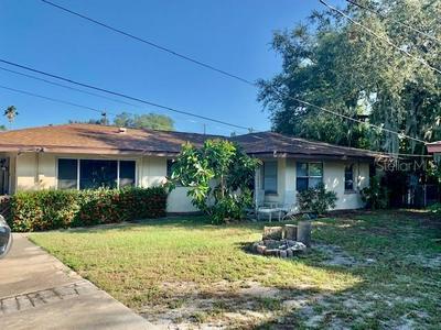 2900 W TAMIAMI CIR, Sarasota, FL 34234 - Photo 1