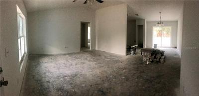 15367 SW 59TH AVENUE RD, Ocala, FL 34473 - Photo 2