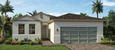 1406 SAVOY LANE, SANFORD, FL 32771 - Photo 1