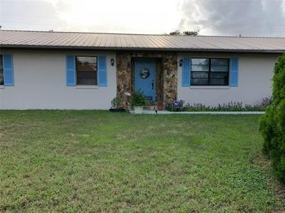 17 N MARYLAND AVE, Avon Park, FL 33825 - Photo 2