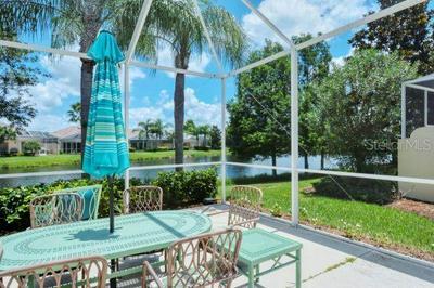 5783 WILENA PL, Sarasota, FL 34238 - Photo 2