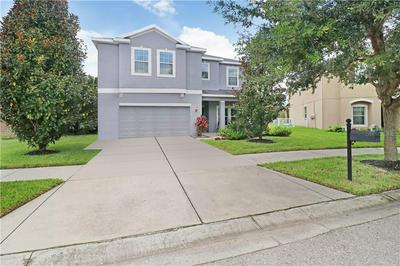 9616 OAK GLADE AVE, TAMPA, FL 33647 - Photo 1