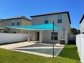 4004 CAT MINT ST, TAMPA, FL 33619 - Photo 1