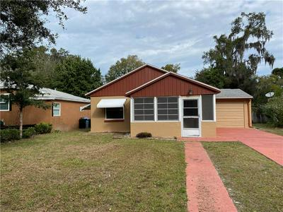5747 DELAWARE AVE, NEW PORT RICHEY, FL 34652 - Photo 1