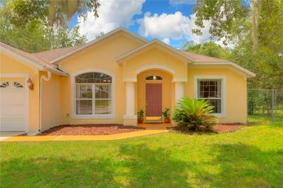 1941 S PALOMAR DR, Deltona, FL 32738 - Photo 2