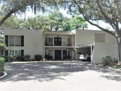 5 COUNTRY CLUB DR # 5, LARGO, FL 33771 - Photo 2