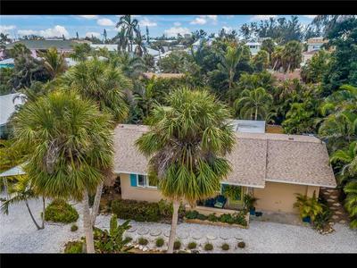 205 55TH ST, Holmes Beach, FL 34217 - Photo 2