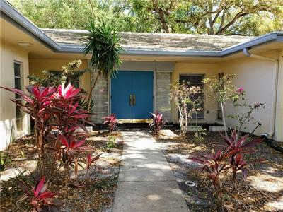 805 MAXIMO AVE, CLEARWATER, FL 33759 - Photo 2