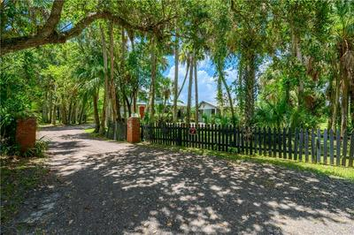 5490 CITRUS BLVD, Cocoa, FL 32926 - Photo 2