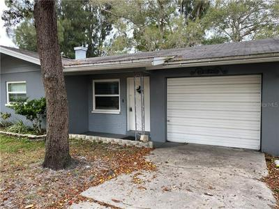 1182 IVA ST, CLEARWATER, FL 33755 - Photo 1