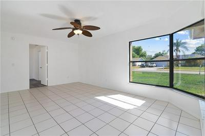 1056 STILLWATER AVE, DELTONA, FL 32725 - Photo 2