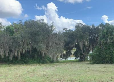17800 SE HIGHWAY 42, WEIRSDALE, FL 32195 - Photo 2