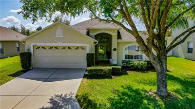 12547 JILLIAN CIR, HUDSON, FL 34669 - Photo 1