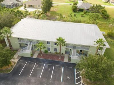 8101 MEMORY LN UNIT 221, ROTONDA WEST, FL 33947 - Photo 2