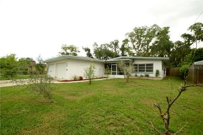 127 S MARYDELL AVE, Deland, FL 32720 - Photo 1