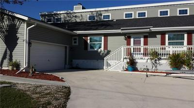 5183 CONNER TER, PORT CHARLOTTE, FL 33981 - Photo 2