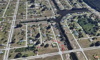 2402 SW 1ST TER, CAPE CORAL, FL 33991 - Photo 2