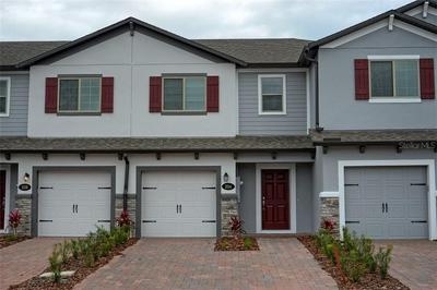 224 RUSTIC LOOP, SANFORD, FL 32771 - Photo 1