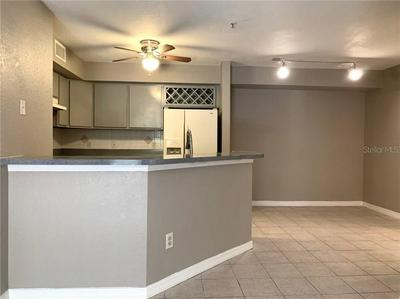 831 CAMARGO WAY UNIT 112, ALTAMONTE SPRINGS, FL 32714 - Photo 2