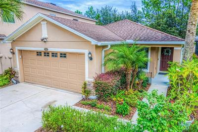 7861 TUSCANY WOODS DR, TAMPA, FL 33647 - Photo 2