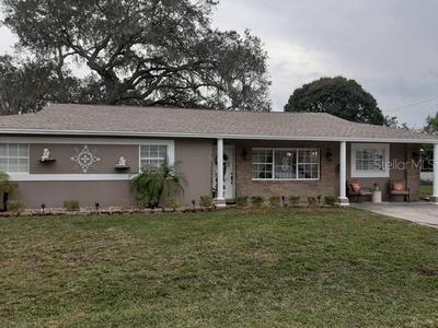 812 SE 12TH ST, Okeechobee, FL 34974 - Photo 1