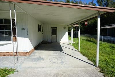 38303 RUTH AVE, ZEPHYRHILLS, FL 33540 - Photo 2