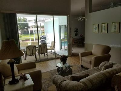 17 BUNKER RD, ROTONDA WEST, FL 33947 - Photo 2