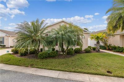 876 AMBER CT, THE VILLAGES, FL 32163 - Photo 2