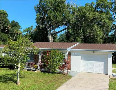 1157 PALMVIEW DR, DAYTONA BEACH, FL 32117 - Photo 1