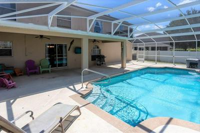 1057 TAWNY EAGLE DR, Groveland, FL 34736 - Photo 2