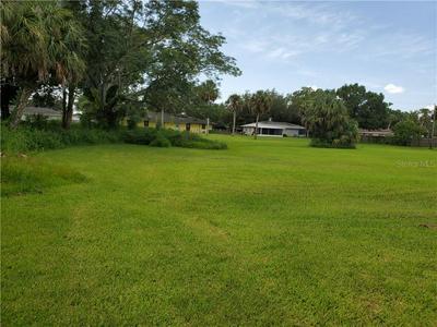 NW 11TH AVE, OKEECHOBEE, FL 34974 - Photo 1