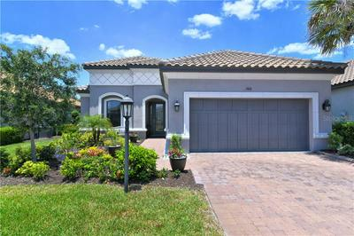 3968 WAYPOINT AVE, Osprey, FL 34229 - Photo 2