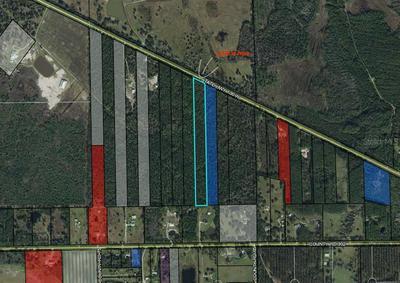 4619 W HIGHWAY 100, BUNNELL, FL 32110 - Photo 1