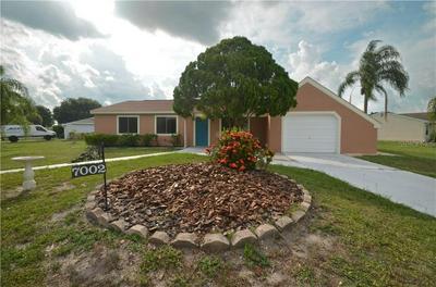 7002 PRIMM PL, North Port, FL 34287 - Photo 2