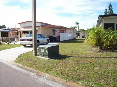 106 SAINT PIERRES WAY, APOLLO BEACH, FL 33572 - Photo 2