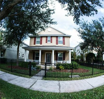 16918 DORMAN RD, LITHIA, FL 33547 - Photo 1